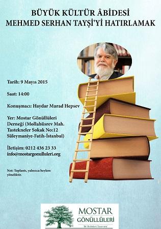 Mostar-Gönüllüleri-afiş (2)