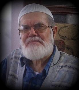 Seyyid Mehmed Serhan TAYŞİ k
