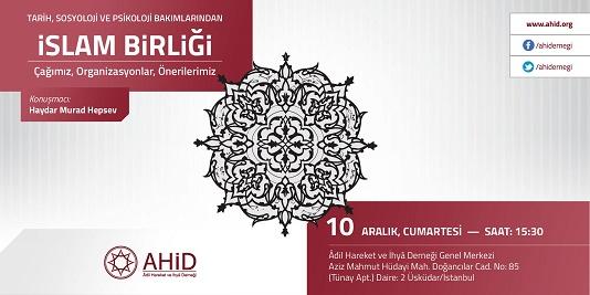 islam-b-ahid-2016-aralik